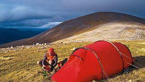 Die besten Touren im Westen Schottlands