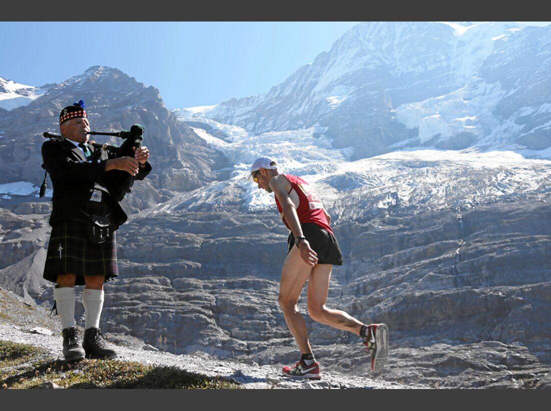 Die schönsten Bilder vom Jungfrau Marathon 2012 36