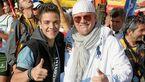 Die schönsten Bilder vom Jungfrau Marathon 2012 5