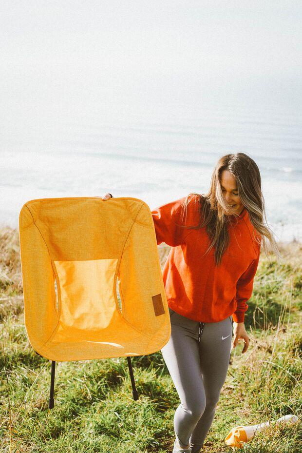 Diese 9 Outdoor-Gadgets gehören ins Herbst-Gepäck
