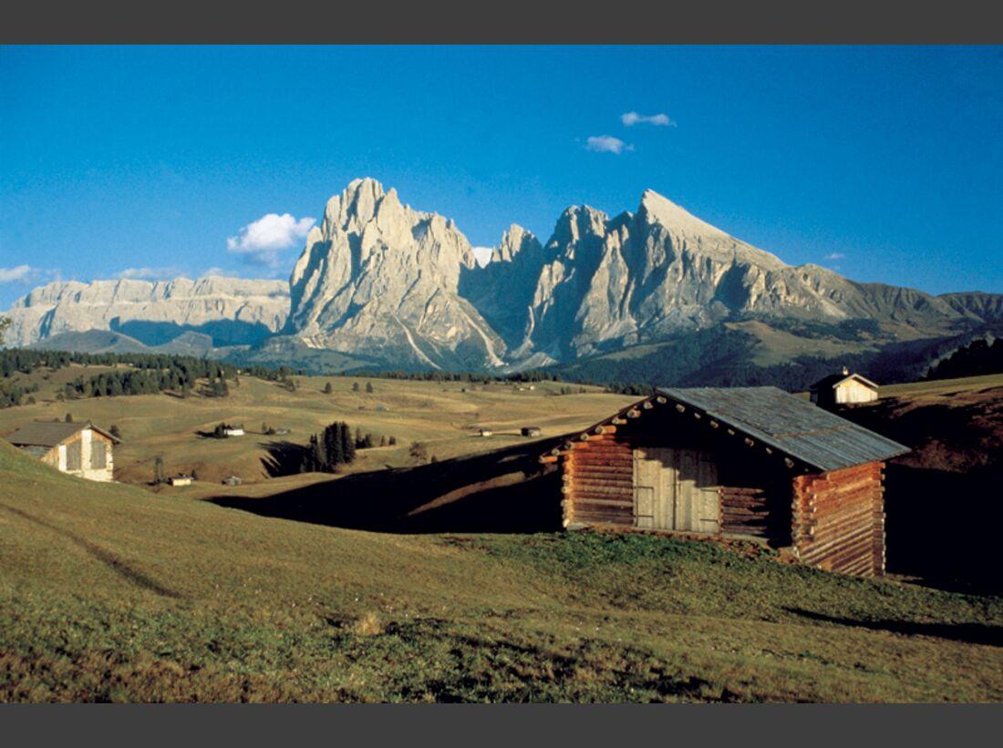 Dolomiten_UNESCO_var20010516_084_ube (jpg)