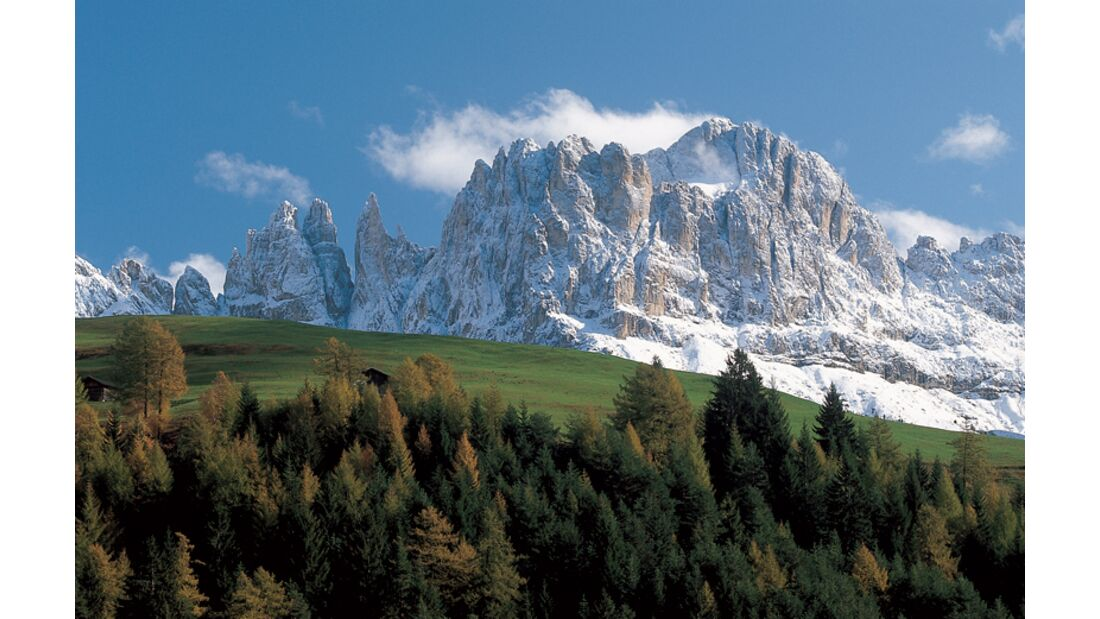 Dolomiten_UNESCO_var20031210_030_fbl (jpg)