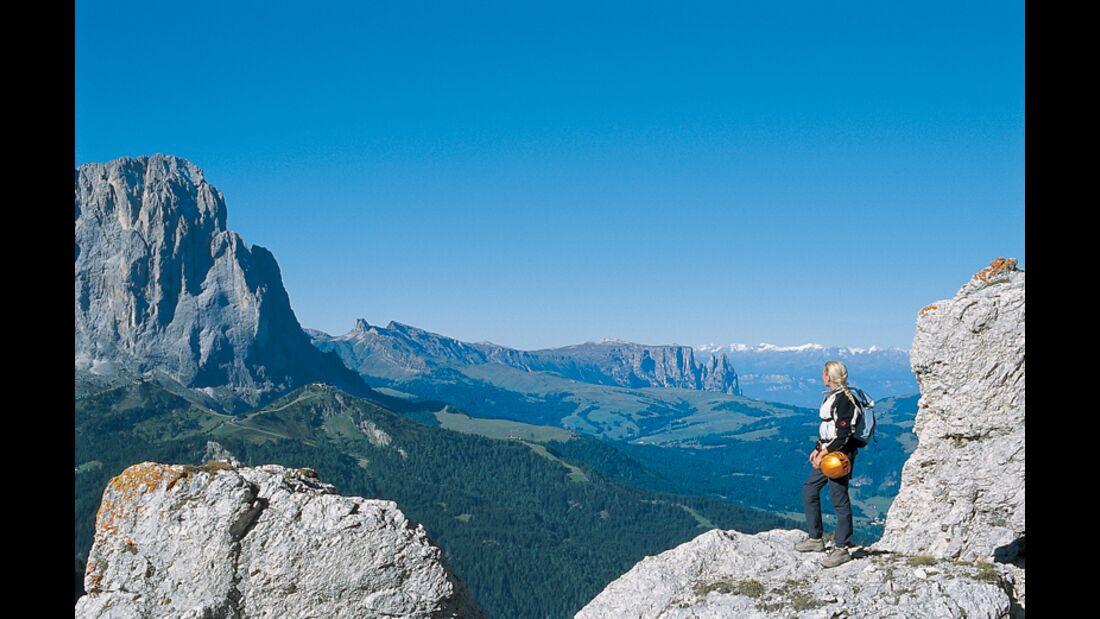 Dolomiten_UNESCO_var20041123_010_lmo (jpg)