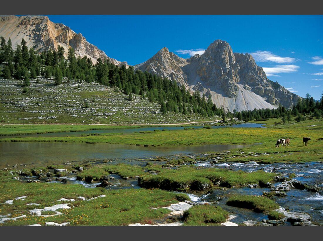 Dolomiten_UNESCO_var20070306_001_fbl (jpg)