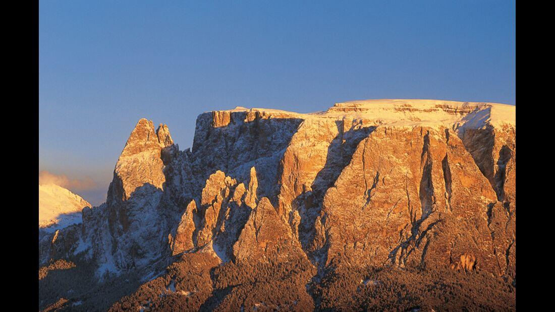 Dolomiten_UNESCO_var20070306_002_fbl (jpg)