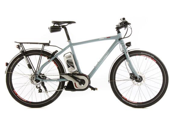 E-Bike-Test-Kalkoff-Sahel-Pro-C8 (JPG)
