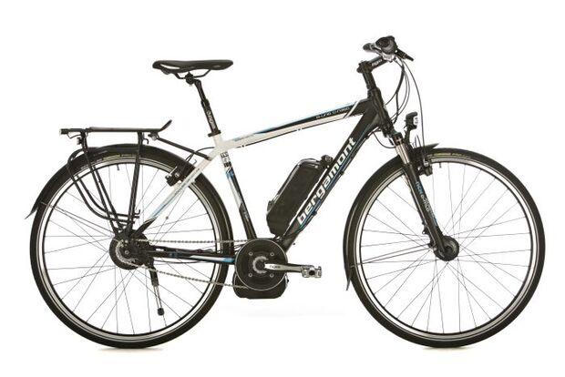 E-Bike-Test-bergamont-e-line-c (JPG)