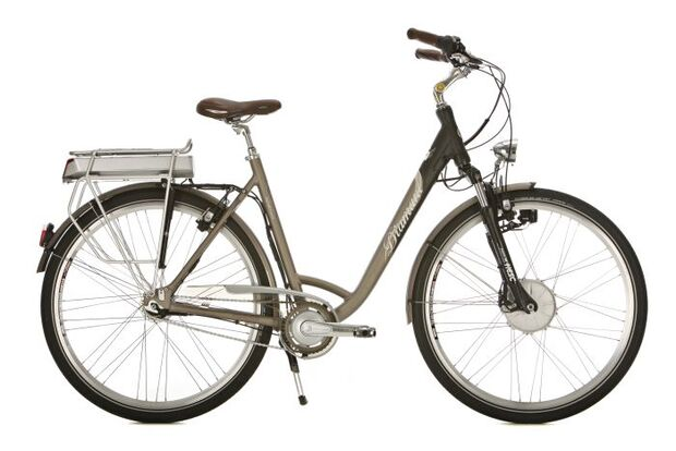 E-Bike-Test-diamant-achat-deluxe (JPG)