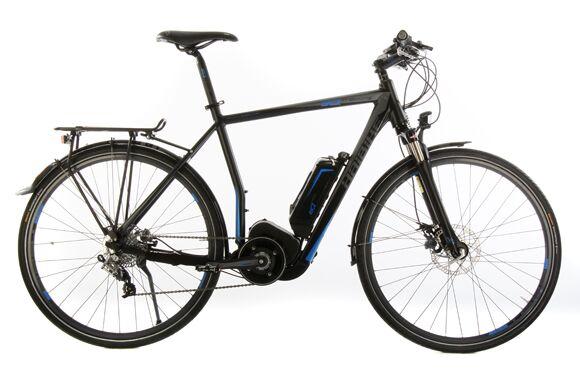 E-Bike-Test-haibike-trekking-eq-bosch (JPG)