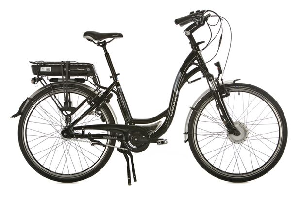 E-Bike-Test-hercules-tourer-7-agt-BH_MG_6099 (JPG)