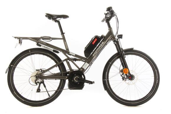 E-Bike-Test-riese-und-mueller-homage-hybrid (JPG)