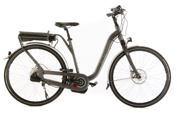 E-Bike-Test-zemo-ze10-harmony4 (JPG)