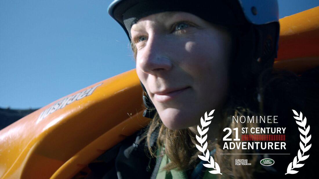 EOFT - 21stCAA-Nominee - Sarah McNair Landry
