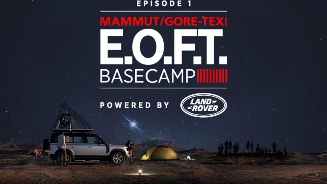 EOFT-Basecamp 2020