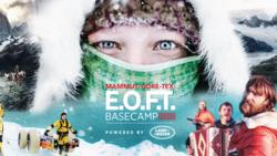 EOFT Basecamp Episode 4