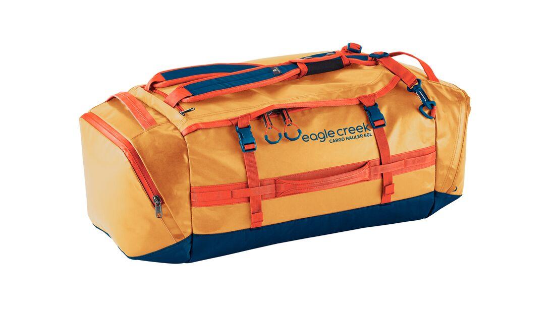 EagleCreek-cargo-hauler-duffel