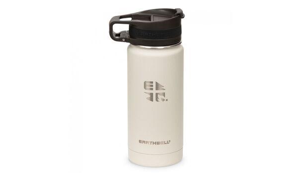 Earthwell Roaster Loop Isolierflasche