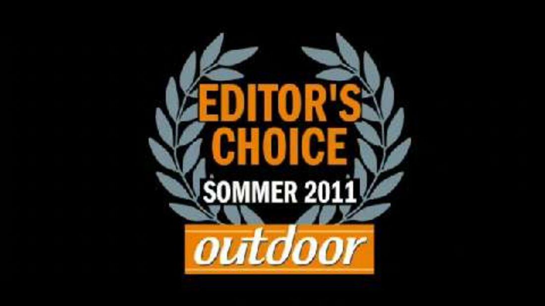 Editor's Choice Award: Die besten Produkte des Jahres