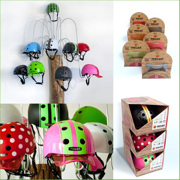 Eurobike-Award-2013-272-126405_Melon Urban Active Helmet_1 (jpg)