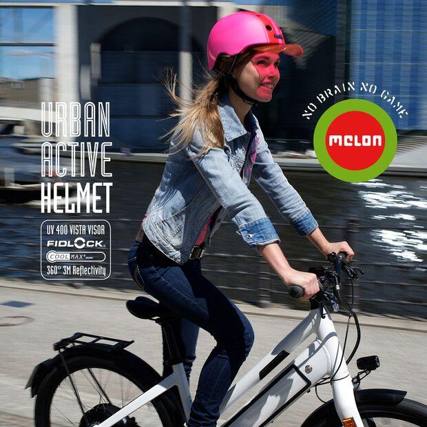 Eurobike-Award-2013-272-126405_Melon Urban Active Helmet_2 (jpg)
