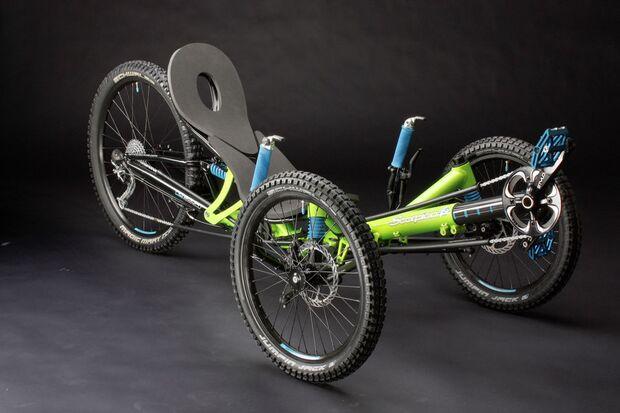 Eurobike-Award-2013-272-126441_Scorpion fs Enduro Trike_1 (jpg)