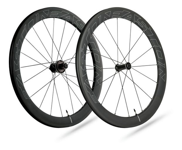Eurobike-Award-2013-272-126479_Easton EC90 Aero 55 Clincher_1 (jpg)
