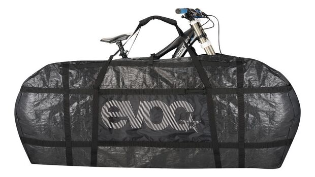 Eurobike-Award-2013-272-126515_BIKE COVER_1 (jpg)