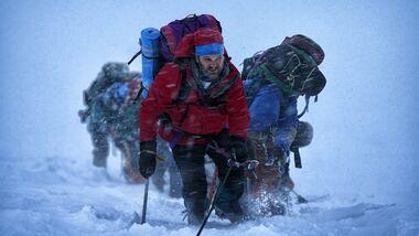 Everest (jpg)
