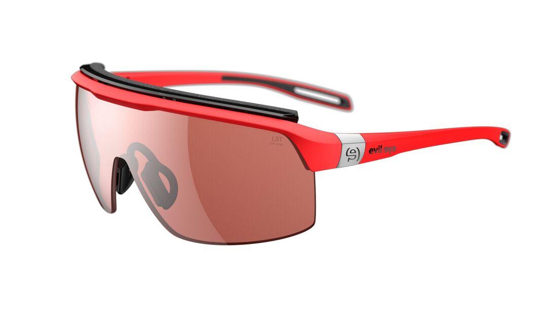 Evil-Eye Traileye Sportbrille
