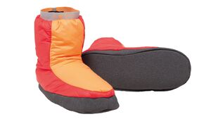 Exped Camp Bootie