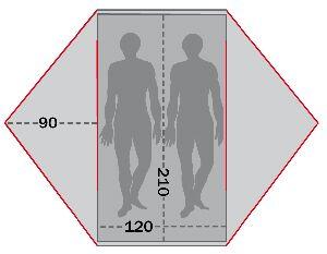 Exped_Venus_2_UL-skizze (jpg)