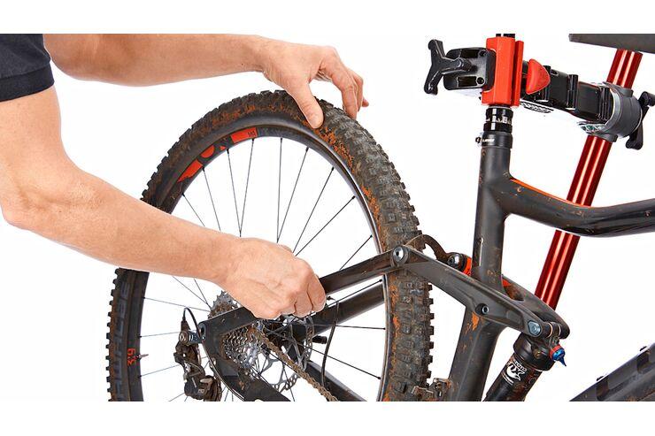 In-den-Fr-hling-rollen-Fahrrad-fit-machen-Der-10-Punkte-Check