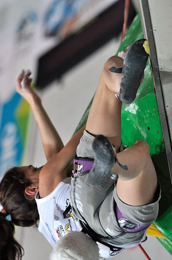 Fotos vom Rock Master Festival 2014: Lead 21