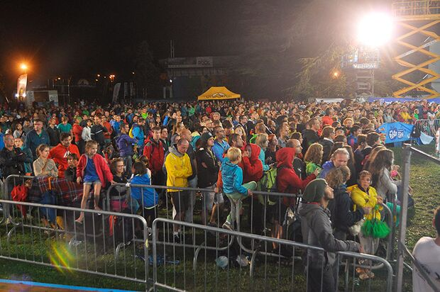 Fotos vom Rock Master Festival 2014: Lead 65