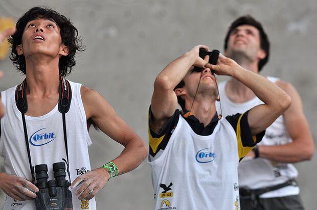 Fotos vom Rock Master Festival 2014: Lead 82