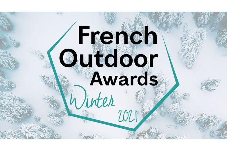 Ausr-stungs-Highlights-2021-French-Outdoor-Award-Das-sind-die-Gewinner