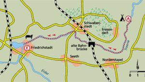 Friesland Tour 4