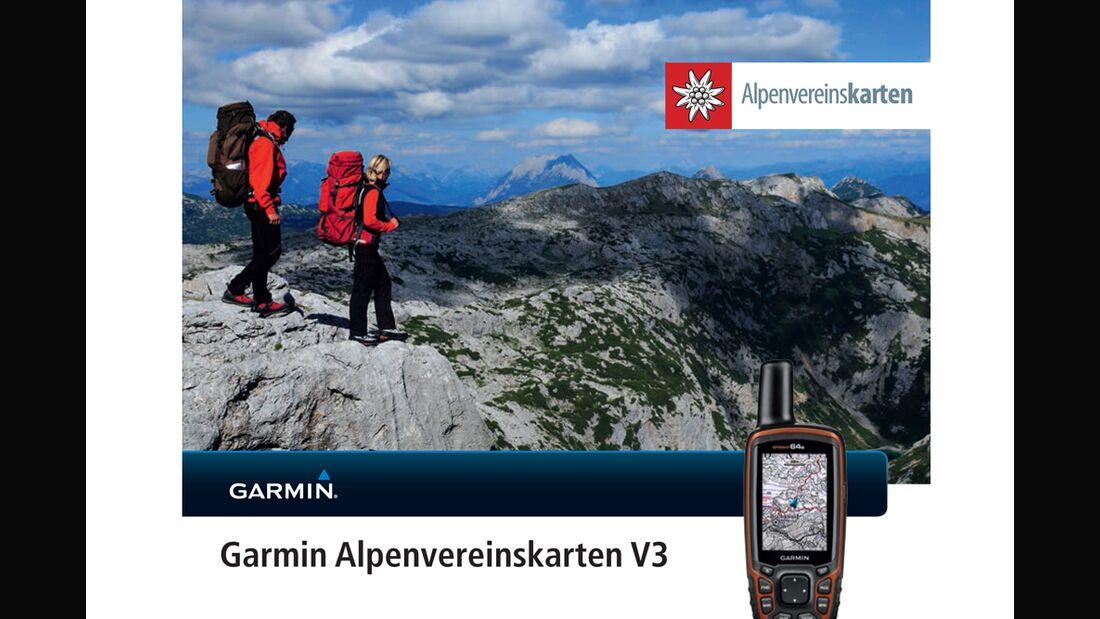 Garmin_Alpenvereinskarten-editorschoice-2015 (jpg)