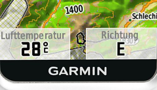 Garmin_Colorado_300_front_routing_chiemgau_Temperatur (jpg)