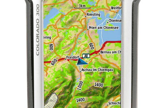 Garmin_Colorado_300_front_routing_chiemgau (jpg)
