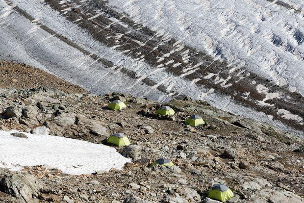 Get Vertical: Alpines Abenteuer in Pontresina 17