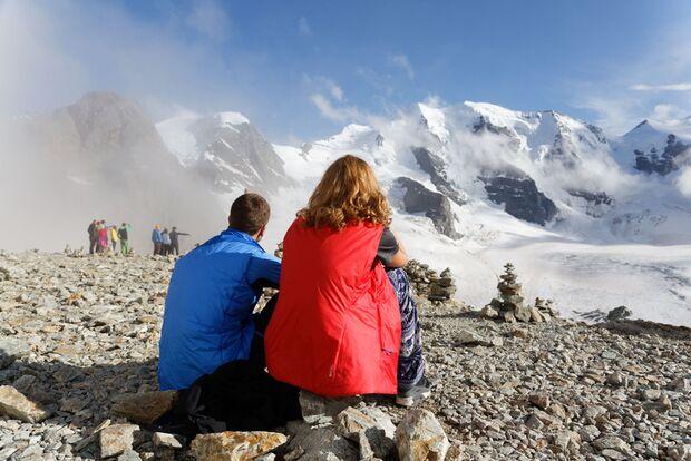 Get Vertical: Alpines Abenteuer in Pontresina 20
