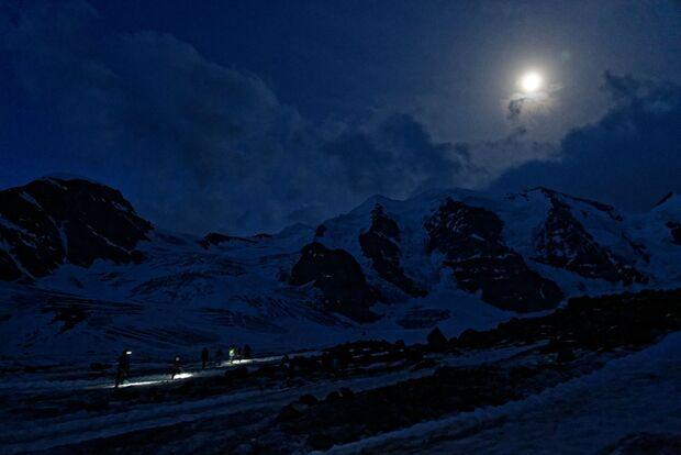 Get Vertical: Alpines Abenteuer in Pontresina 29