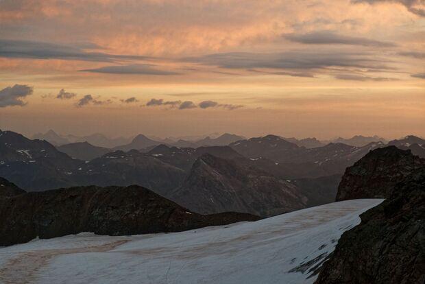 Get Vertical: Alpines Abenteuer in Pontresina 6