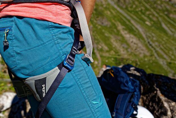 Get Vertical: Kletterabenteuer in Val d'Isère 11