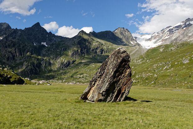 Get Vertical: Kletterabenteuer in Val d'Isère 21