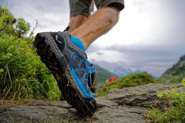 Get Vertical: Kletterabenteuer in Val d'Isère 39