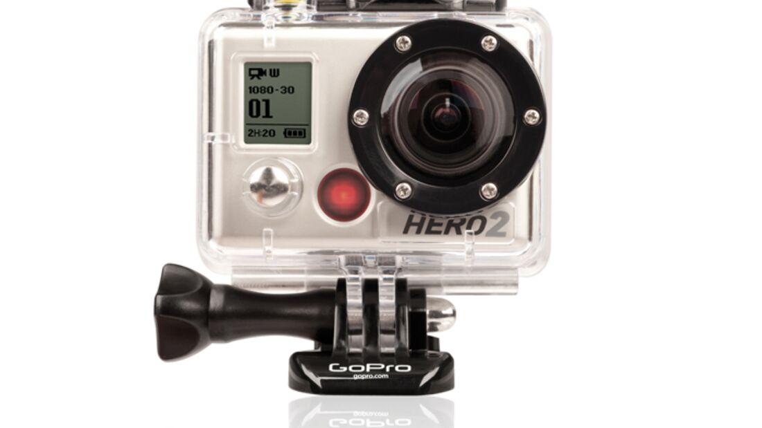 GoPro_HDHero2_HD2_Housing_White_Front (jpg)
