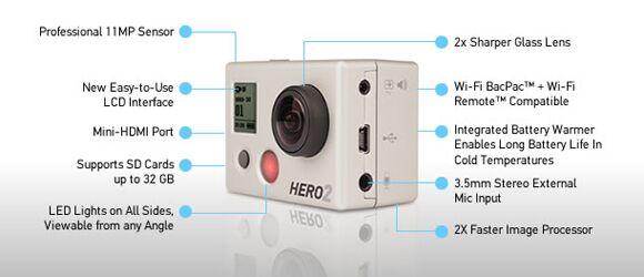 GoPro_HDHero2_HD2FeaturesImg (jpg)