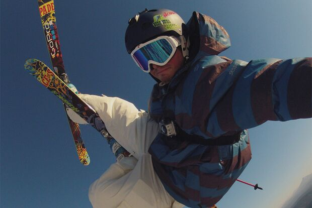 GoPro_HDHero2_Ski_MtHood_Perkins1 (jpg)